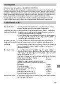 Nebulizzatore a compressore Modello NE-C801 - Omron Healthcare - Page 3