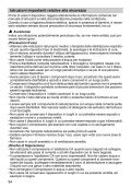 Nebulizzatore a compressore Modello NE-C801 - Omron Healthcare - Page 4