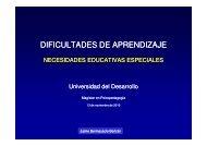 Jaime Bermeosolo 2 - Facultad de Educación y Humanidades ...