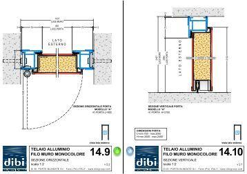 porte blindate misure telaio Scopri i 7 elementi di cui sono composte le porte blindate e scegli la porta viene fissato tra l'anta e il telaio misure standard porte blindate.