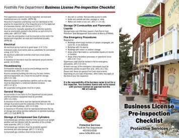how to get a business license in alberta
