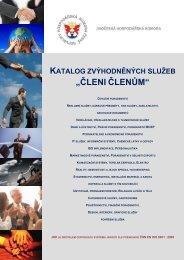 katalog PDF - motor jikov group