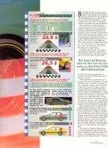 """""""Wen es eben Drift"""" (PDF) - bmw m3 power - Page 4"""