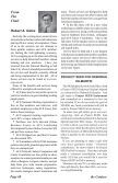 May Issue - Philadelphia Local Section - American Chemical Society - Page 4