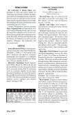 May Issue - Philadelphia Local Section - American Chemical Society - Page 5