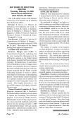 May Issue - Philadelphia Local Section - American Chemical Society - Page 6