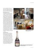Style in Progress 1/2013 - Jeanette Fuchs - Seite 3