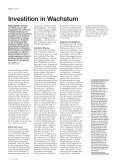Style in Progress 1/2013 - Jeanette Fuchs - Seite 5