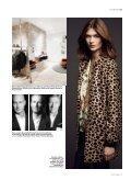 Style in Progress 1/2013 - Jeanette Fuchs - Seite 6