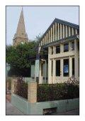 2011 - Maitland City Council - Page 3