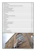 2011 - Maitland City Council - Page 5