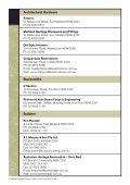 2011 - Maitland City Council - Page 6