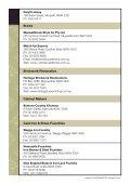 2011 - Maitland City Council - Page 7