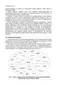 La Didattica Blended Learning in Università - DIDAMATICA 2011 ... - Page 2