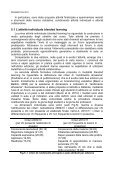 La Didattica Blended Learning in Università - DIDAMATICA 2011 ... - Page 6