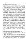 La Didattica Blended Learning in Università - DIDAMATICA 2011 ... - Page 7