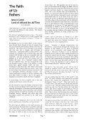 Keystone - Home Education Foundation - Page 7