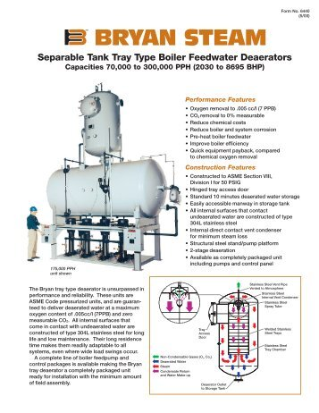 bryan steam bryan boilers?quality=85 forced draft steam boiler i o manual bryan boilers bryan boiler wiring diagram at mifinder.co