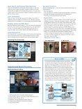 IMZ-NS101 IMZ-NS104 IMZ-NS109 IMZ-NS116 IMZ-NS132 - Sony ... - Page 5