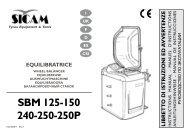 SBM 125-150-240-250-250P.pmd - aesco
