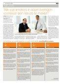 Een heldere strategie zorgt bij zowel koper als verkoper ... - Transeo - Page 4