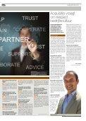 Een heldere strategie zorgt bij zowel koper als verkoper ... - Transeo - Page 7
