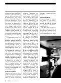 Forbedret indsats for indlagte patienter med stofbrug - Page 2