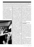 Forbedret indsats for indlagte patienter med stofbrug - Page 3