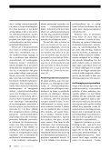 Forbedret indsats for indlagte patienter med stofbrug - Page 4