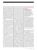 Forbedret indsats for indlagte patienter med stofbrug - Page 5