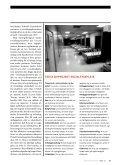 Forbedret indsats for indlagte patienter med stofbrug - Page 7