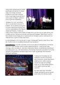 Cruise i Østersøen - Page 2