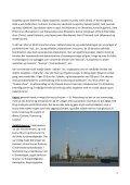 Cruise i Østersøen - Page 3
