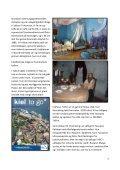 Cruise i Østersøen - Page 4