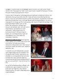 Cruise i Østersøen - Page 5