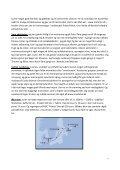 Cruise i Østersøen - Page 7