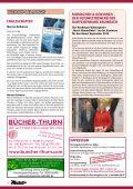 Heft 39 - Oktober 2013 - luis-walter-skrumbacher.de - Page 2