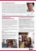 Heft 39 - Oktober 2013 - luis-walter-skrumbacher.de - Page 3