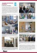 Heft 39 - Oktober 2013 - luis-walter-skrumbacher.de - Page 4