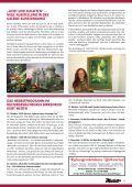 Heft 39 - Oktober 2013 - luis-walter-skrumbacher.de - Page 5