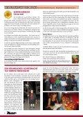 Heft 39 - Oktober 2013 - luis-walter-skrumbacher.de - Page 6