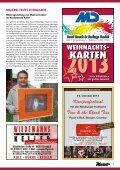 Heft 39 - Oktober 2013 - luis-walter-skrumbacher.de - Page 7