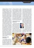 3tZuXUDqD - Page 5