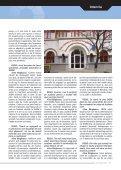 3tZuXUDqD - Page 7
