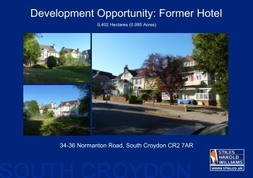 View Brochure - Property Pilot