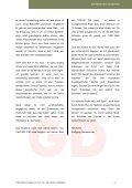 Die Macht des Schuldners - Seite 2