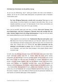 Die Macht des Schuldners - Seite 5