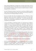 Die Macht des Schuldners - Seite 6