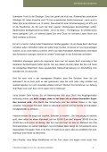 Die Macht des Schuldners - Seite 7