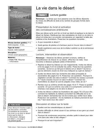 Guide des chemins ruraux et chemins d'exploitation debeaurain.